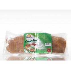 Chleb Chlebuś PKU...
