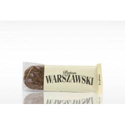 Baton WARSZAWSKI Truskawka...