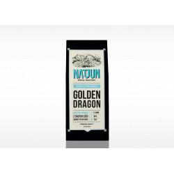 "Herbata czarna ""Golden..."