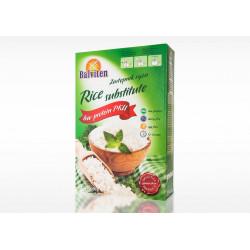 Zastępnik ryżu PKU...