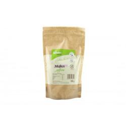 Mąka jaglana bezglutenowa 500g