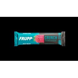 FRUPP - liofilizowany baton...