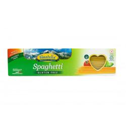 Makaron Spaghetti...