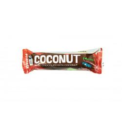 Baton kokosowy BIO...