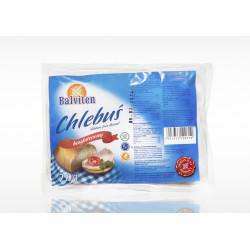 Chleb Chlebuś bezglutenowy...