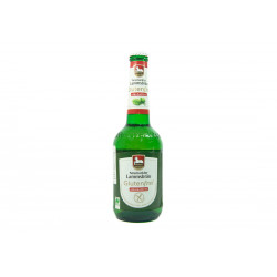 Piwo bezalkoholowe BIO...