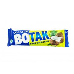 BoTak baton kokosowy w...