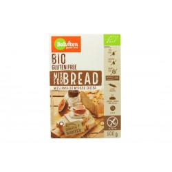 Mix for Bread BIO...