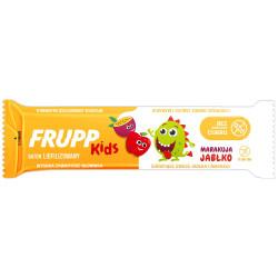 FRUPP Kids - liofilizowany...
