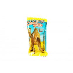 """Guma balonowa """"Camel Balls""""..."""