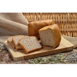 Chleb śniadaniowy...