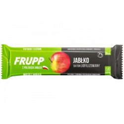 FRUPP - liofilizowany...