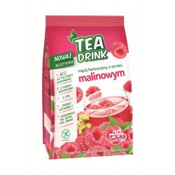 Herbatka granulowana o...