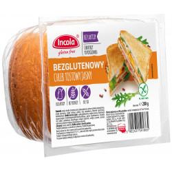 Chleb tostowy jasny...