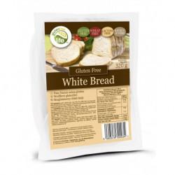Chleb biały life...