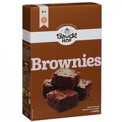 BROWNIES - mieszanka do...