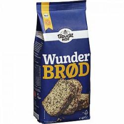 Chleb Życia mieszanka BIO...