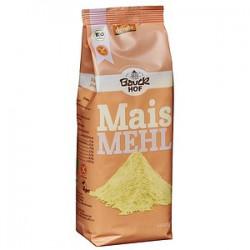 Mąka kukurydziana BIO...