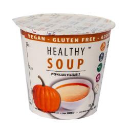 Zupa dyniowa instant...