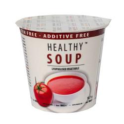 Zupa pomidorowa instant...