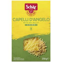 Makaron Capelli D'Angelo...