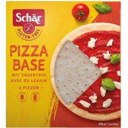 Pizza- spody do pizzy...