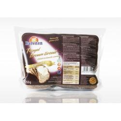 Chleb królewski ciemny...