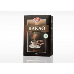 Kakao bezglutenowe 100g