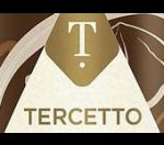 Tercetto