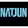 Natjun