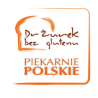 Dr Żurek